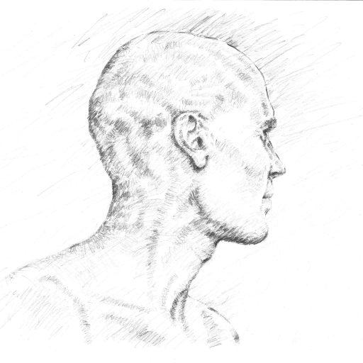 Allen – Partial larynx surgery